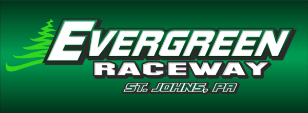 Paul Hartwig, Jr. Scores Second Evergreen Modified Victory of the Season