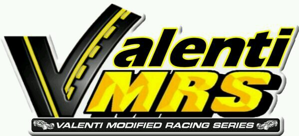 Savary Fulfills Dream With Valenti Modified Racing Series Win At Stafford