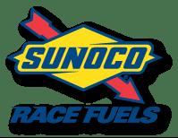 sunoco_race_fuels_logo