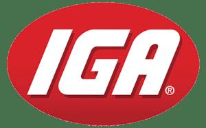 400-IGA_Logo_09