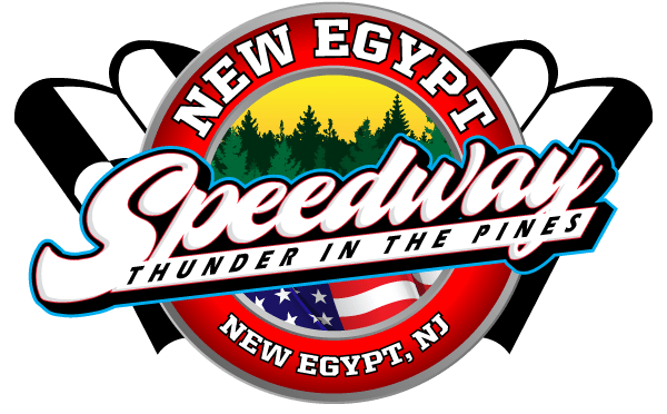 Three Events In Two Days On New Egypt Speedway Docket For This Weekend May 18th & 19th