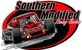 SOUTHERN MODIFIED RACING SERIES:  TIGHT POINT BATTLE – SEASON FINALE SATURDAY AT ORANGE COUNTY