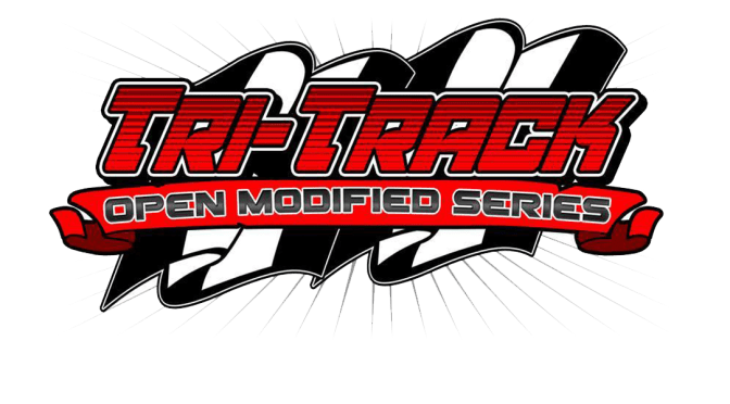 JUDKINS TO BE HONORED AT TTOMS OXFORD 100
