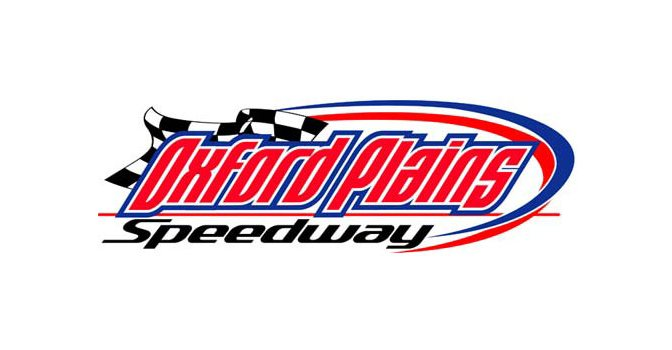 Scott Moore scores second career Super Late Model win at Oxford Plains Speedway