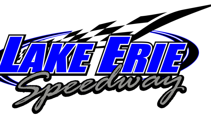 PRESQUE ISLE DOWNS & CASINO RACE OF CHAMPIONS WEEKEND KICKS OFF WITH SUCCESSFUL  PRACTICE DAY AT LAKE ERIE SPEEDWAY