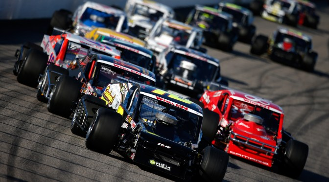 NWMT New Hampshire  FW Webb 100 9/23/17 Entry List