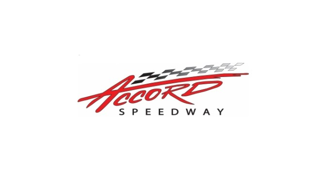 Accord Speedway Set To Host Post-Thanksgiving 'Gobbler' Saturday, November 24