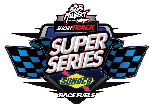 Orange County Fair Speedway Kicks Off Short Track Super Series North Region For Fifth Consecutive Year Sunday, April 8