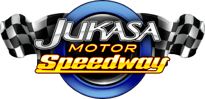 NASCAR Pinty's Series Set to Invade Jukasa Motor Speedway this Saturday to open the 2018 season
