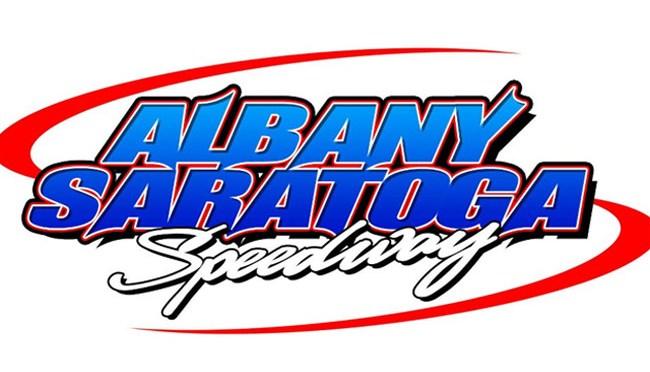 Albany Saratoga Season Opener Postponed to Tues April 24