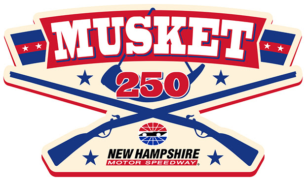 September NASCAR Whelen Modified Race Named Musket 250