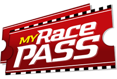 MYRACEPASS TO BECOMES OFFICIAL WEBSITE PROVIDER AND PROVIDE RACE MANAGEMENT PROGRAM FOR ALL RACE OF CHAMPIONS SERIES EVENTS