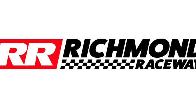 Veterans Share Excitement With Youth For Chance To Race At Richmond
