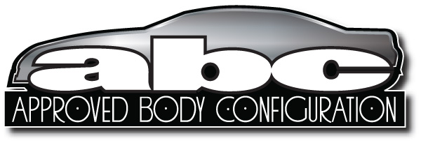 ABC BODY (APPROVED-BODY-CONFIGURATION) SERIES LEADERS DETAILED STATEMENT IN REGARD TO ABC BODY (APPROVED-BODY-CONFIGURATION) STATUS