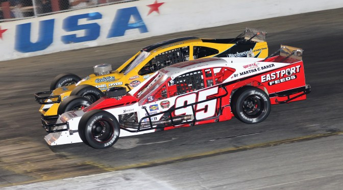 RIVERHEAD RACEWAY KICKING OFF 69TH SEASON OF RACING WITH OPENING WEEKEND MAY 4TH & 5TH, WEDNESDAY NIGHT SHOWS AND RAIN DATES ANNOUNCED