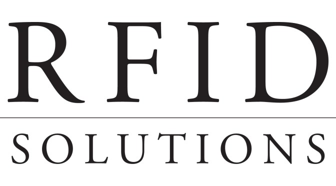 RFID Solutions, Inc. Signs with Cody Ware as an Associate Partner for 2019 MENCS Season