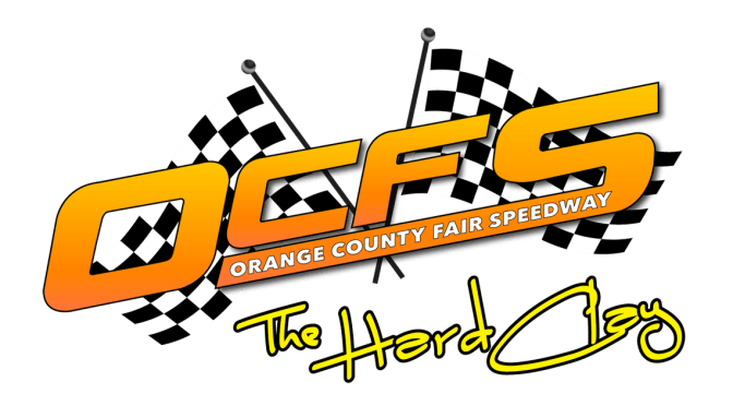 HARD CLAY OPEN AT OCFS APRIL 7, TREMONT FILES FIRST ENTRY