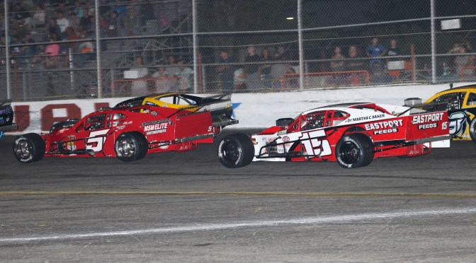 RIVERHEAD RACEWAY TO USHER IN 69TH YEAR OF RACING WITH 2019 OPENING WEEKEND SATURDAY MAY 4TH & SUNDAY MAY 5TH