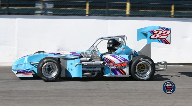 Out of Towners Ben Seitz, Dave McKnight and Dan Bowes Expected for Oswego's Holiday Inn Express & Suites Grand Prix