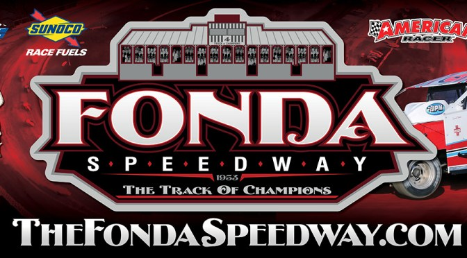 PRO STOCK PRIORITY: $800 TO WIN WEEKLY, MORE INCENTIVES AT FONDA IN 2020