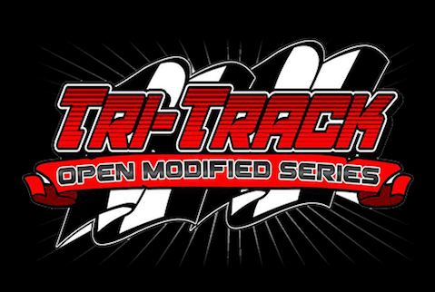 TRI TRACK OPEN MODIFIED SERIES ANNOUNCES 2020 SCHEDULE
