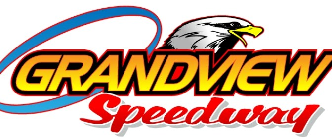 RCN-TV BACK AT GRANDVIEW SPEEDWAY FOR 20TH SEASON IN 2020