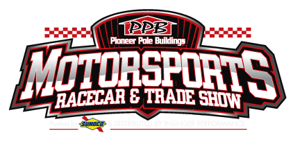 SUCCESSFUL PPB MOTORSPORTS SHOW CLOSES, DATES SET FOR 2021