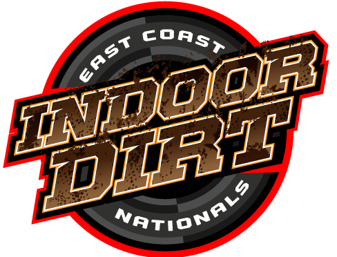CAR OWNER TOM FRASCHETTA SEEKS REPEAT WIN IN EAST COAST INDOOR DIRT NATIONALS WITH DRIVER ERICK RUDOLPH