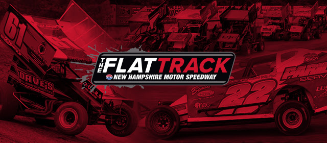 Three Racing Series Added to The Flat Track's 2020 Lineup