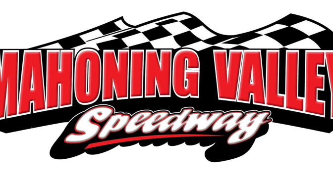 March 28 Test and Tune at Mahoning Valley Speedway postponed