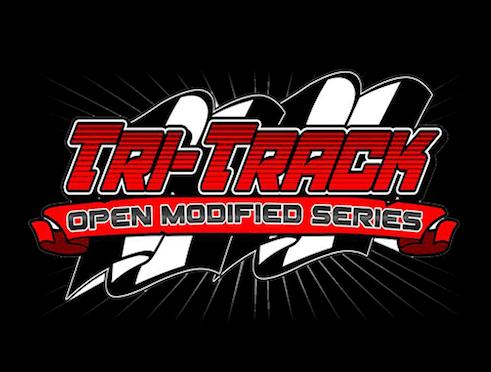 TRI TRACK OPEN MODIFIED SERIES STATEMENT: