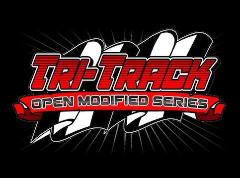 Speed51 To Air Tri Track Opener at Monadnock Speedway