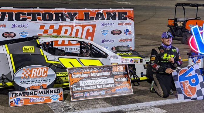 27+ Race Of Champions 2020 Erie Pa