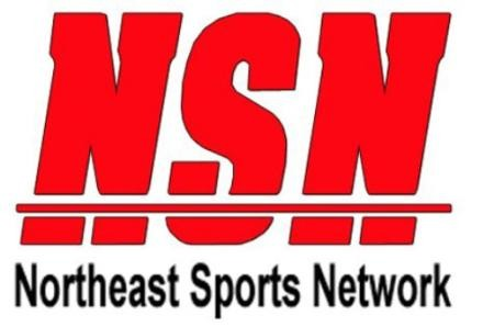 NSN Expanding Milk Bowl Coverage with Five-Camera Broadcast