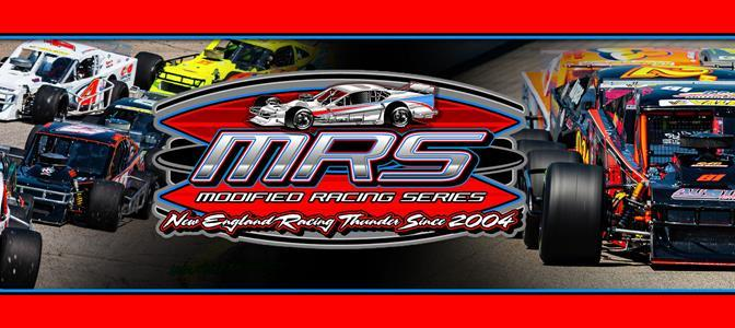 Nocella Rolls To Modified Racing Series Win At Star