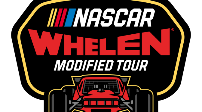 JDV PRODUCTIONS TO PROMOTE THREE WHELEN MODIFIED TOUR EVENTS IN 2021