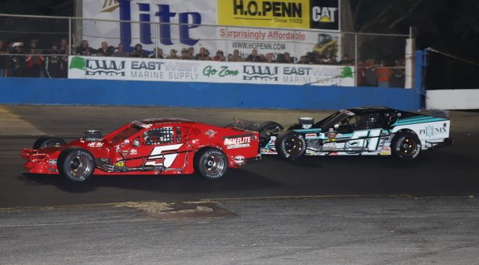 NASCAR WHELEN MODIFIED TOUR TO VISIT RIVERHEAD RACEWAY THREE TIMES IN 2021 STARTING WITH MAY 15TH 200-LAP EVENT