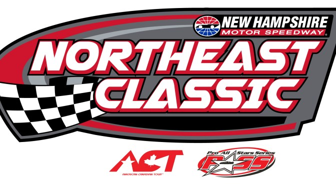 Northeast Classic Moved to Sunday, April 18