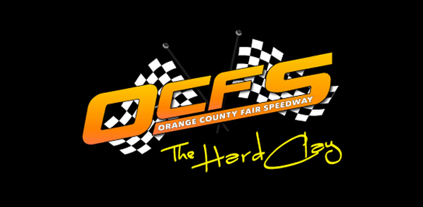 MORE THAN $21,000 IN SPECIAL AWARDS ADDED TO EASTERN STATES WEEKEND PURSE AND LAP PRIZE MONEY AT ORANGE COUNTY FAIR SPEEDWAY