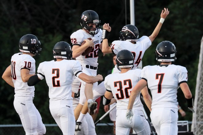 myracinecounty – FOOTBALL PREDICTIONS: Waterford's title to lose