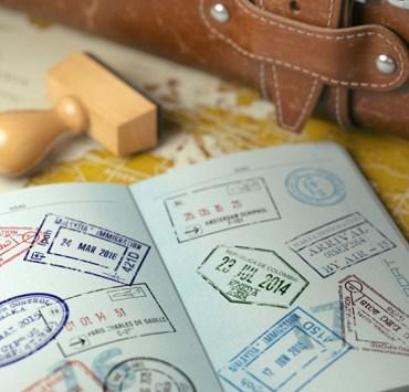 Visa Free Destinations for Filipino's