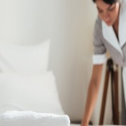 Best Practices for Better Housekeeping in Hotels RANNGO Magazine