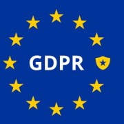 GDPR (General Data Protection Regulation): What you need to know On the 25th May 2018 the General Data Protection Regulation (GDPR) will be enforced. Whilst you may not have a business located in the EU, there may still be implications if you collect guest data or if any of your Employees are from the EU