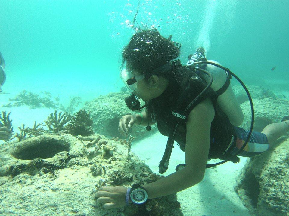 Inside Boracay: Week 23