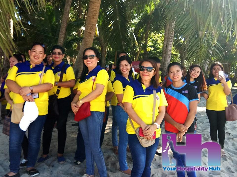 Boracay Re-opens Oct 2018