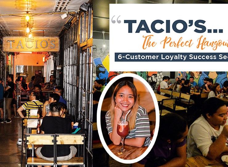 Ranggo Magazine-Tacio's
