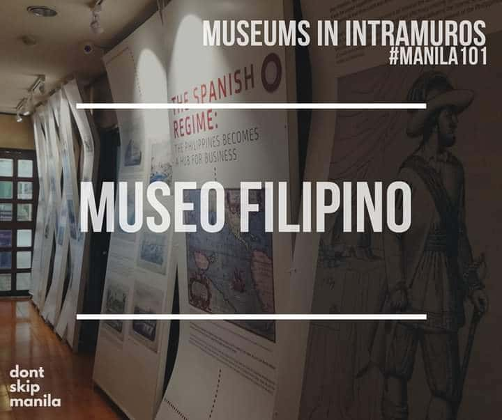 Things to do in Manila