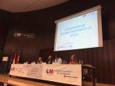 carlos_mur_cesar_pascual_i_encuentro_administrativos_salud