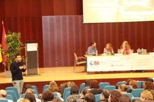 pedro_soriano_i_encuentro_administrativos_salud
