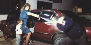 Pepper_Spray_In_Action
